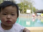 20110228 南投北港溪溫泉:南投國姓北港溪溫泉06.JPG