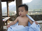 20110228 南投北港溪溫泉:南投國姓北港溪溫泉09.JPG