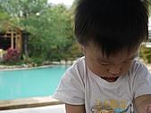 20110228 南投北港溪溫泉:南投國姓北港溪溫泉12.JPG