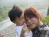20110228 南投北港溪溫泉:南投國姓北港溪溫泉13.JPG