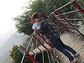 20110228 南投北港溪溫泉:南投國姓北港溪溫泉14.JPG