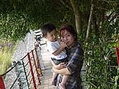 20110228 南投北港溪溫泉:南投國姓北港溪溫泉15.JPG