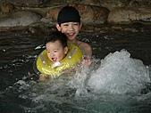 20110228 南投北港溪溫泉:南投國姓北港溪溫泉17.JPG