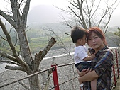 20110228 南投北港溪溫泉:南投國姓北港溪溫泉18.JPG