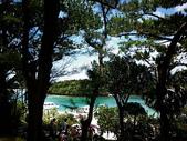 石恒島day-2:P1010849.jpg