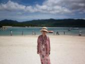 石恒島day-2:P1010848.jpg