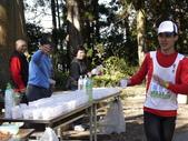 2014-01-12-大雪山馬拉松: