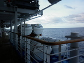 石恒島day-2:P1010703.jpg