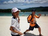 石恒島day-2:P1010847.jpg