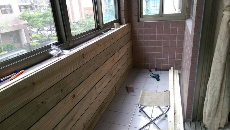 居家佈置:陽台改造_7234.jpg