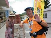 石恒島day-2:P1010860.jpg