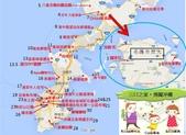 日本-沖繩-2016-05-17:沖繩地圖.jpg