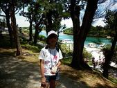 石恒島day-2:P1010850.jpg