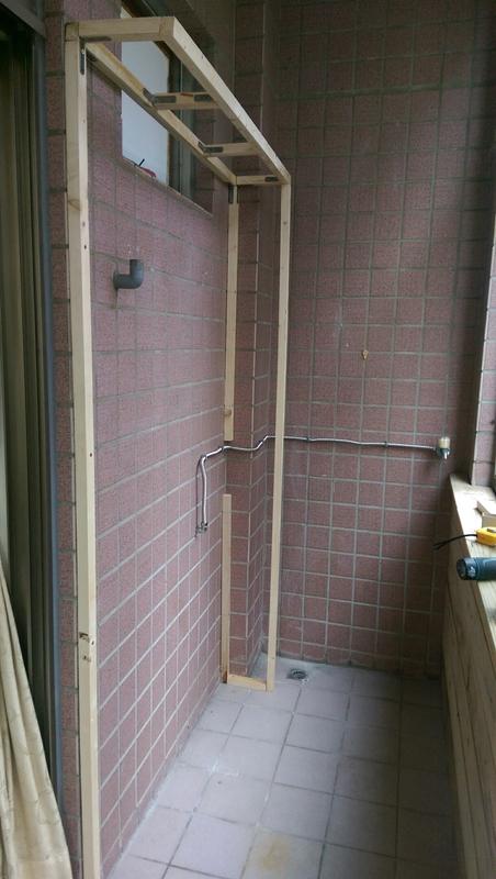 居家佈置:陽台改造_4078.jpg