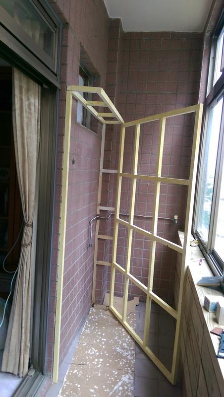居家佈置:陽台改造_4487.jpg
