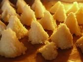 杏仁粒拌椰子粉小餅乾:_1150532.JPG
