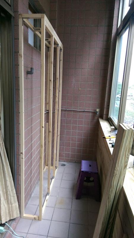 居家佈置:陽台改造_956.jpg