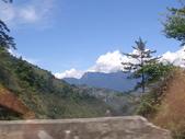 風景:SANY0104.JPG