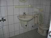 套房:浴室