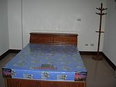 套房:床組