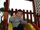 肥ㄗㄗ(3歲):0305生活照-1.j
