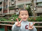 肥ㄗㄗ(3歲):0305生活照-2
