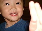 肥ㄗㄗ(2歲):近距離look
