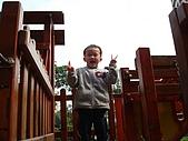 肥ㄗㄗ(3歲):0305生活照-3