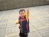肥ㄗㄗ(3歲):0314鶯歌陶瓷博物館-1