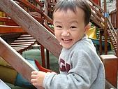 肥ㄗㄗ(3歲):0305生活照-4