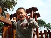肥ㄗㄗ(3歲):0305生活照-5