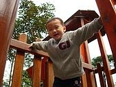 肥ㄗㄗ(3歲):0305生活照-6