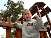 肥ㄗㄗ(3歲):0305生活照-8