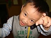 肥ㄗㄗ(3歲):0227生活照