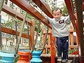 肥ㄗㄗ(3歲):0305生活照-9