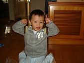 肥ㄗㄗ(3歲):0301生活照-1