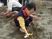 肥ㄗㄗ(3歲):0314鶯歌陶瓷博物館-2