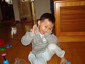 肥ㄗㄗ(3歲):0301生活照-2