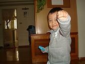 肥ㄗㄗ(3歲):0301生活照-3