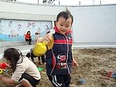 肥ㄗㄗ(3歲):0314鶯歌陶瓷博物館-3