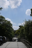 20110716京都D7-清水寺二三年坂:110716京都0021.jpg