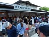 20110716京都D7-八坂神社宵山:110716京都0235.jpg