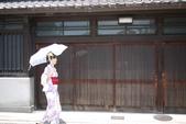 20110714京都D5-浴衣體驗南禪寺:110714京都0021.jpg