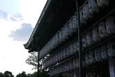20110716京都D7-八坂神社宵山:110716京都0222.jpg