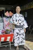 20110714京都D5-浴衣體驗南禪寺:110714京都0014.jpg