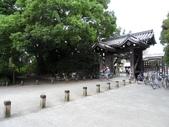 20110712京都D3-京都御所三條寺町:110712京都 - 15.jpg