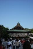 20110716京都D7-八坂神社宵山:110716京都0236.jpg