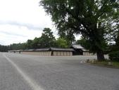 20110712京都D3-京都御所三條寺町:110712京都 - 17.jpg