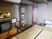 20110716京都D7-清水寺二三年坂:110716京都0005.jpg