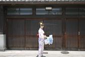 20110714京都D5-浴衣體驗南禪寺:110714京都0023.jpg